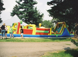 Inflatable Obstacle course376879-R1-17-19A_018