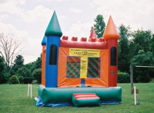 Inflatable, castle712170-R1-05-20A_006